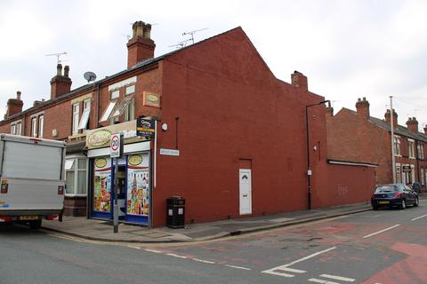 Shop for sale -  Chequer Road,  Doncaster, DN1