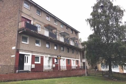 2 bedroom flat for sale - Croft Road, Cambuslang, Glasgow, G72