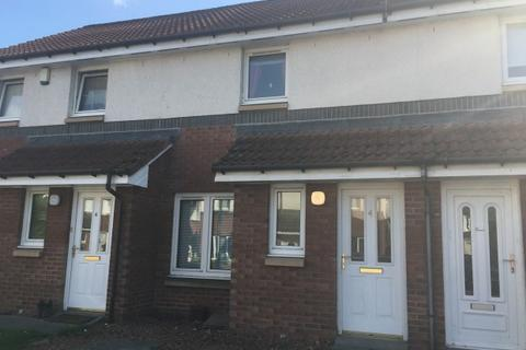 3 bedroom terraced house to rent - School Lane, Cambuslang, Glasgow, G72