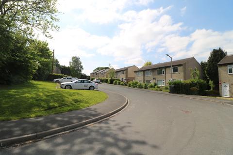 2 bedroom flat to rent - Clatyon, Bradford BD14