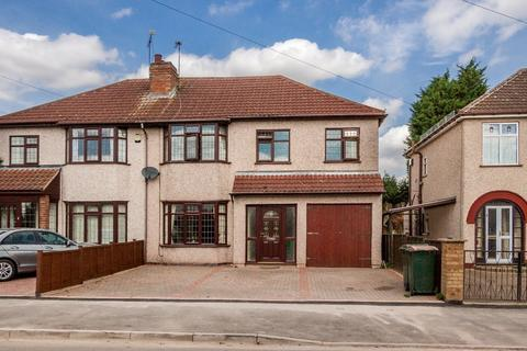 3 bedroom semi-detached house to rent - Lime Tree Avenue, Tile Hill, Coventry