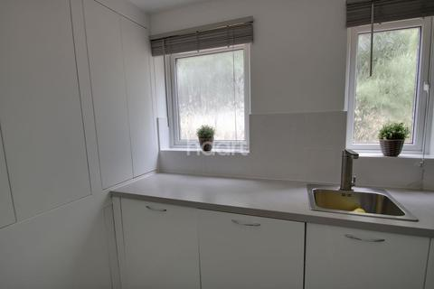 1 bedroom flat for sale - Henniker Gate