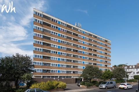2 bedroom flat for sale - Livingstone House, Clarendon Road, Hove BN3