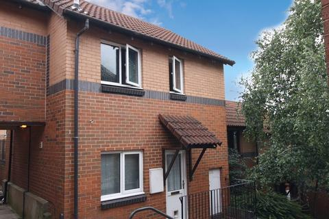 3 bedroom end of terrace house for sale - Exwick