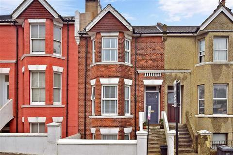 3 bedroom maisonette for sale - Hollingbury Road, Brighton, East Sussex