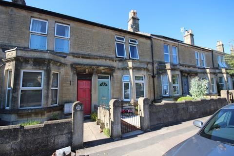 3 bedroom terraced house to rent - Hawthorn Grove, Bath