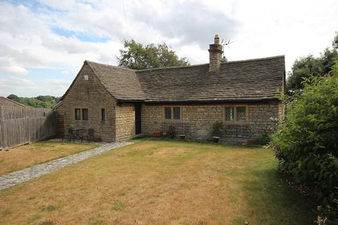 2 bedroom detached bungalow for sale - Southstoke Road, Combe Down, Bath