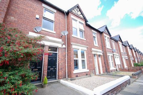 2 bedroom house for sale - Sandringham Road, South Gosforth