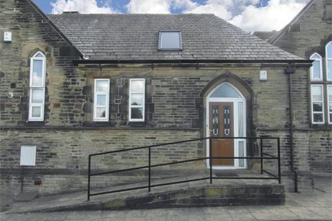 1 bedroom apartment to rent - Stonelea, North View Road, East Bierley