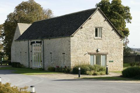 Office to rent - Manor Farm Barns, Witney Road