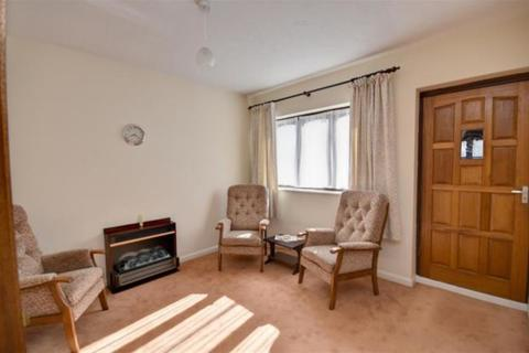 1 bedroom terraced bungalow for sale - Bletchingley Close, Thornton Heath