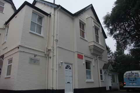 1 bedroom flat to rent - Madeira Court, 20 Madeira Road, Bournemouth