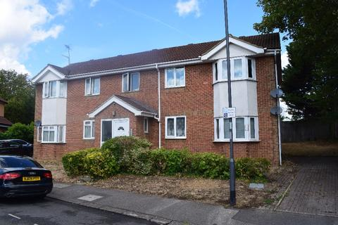 2 bedroom apartment to rent - Slough Central