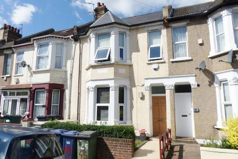 2 bedroom apartment to rent - Wilberforce Road, West Hendon, NW9 6AT