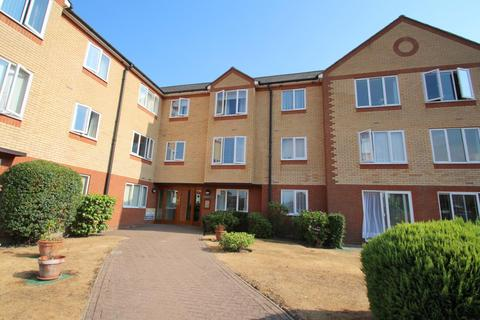 1 bedroom retirement property for sale - Cranmere Court, Exeter Drive, Colchester