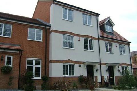 1 bedroom house share to rent - Leonard Street, Bulwell