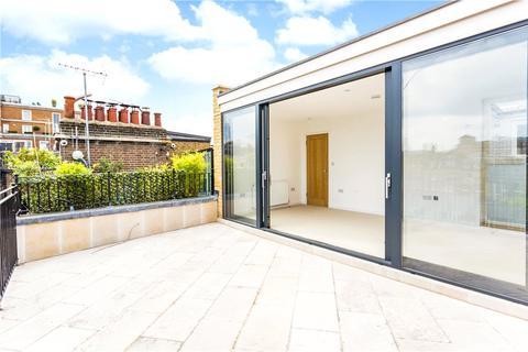 5 bedroom flat for sale - Green Street, London, W1K