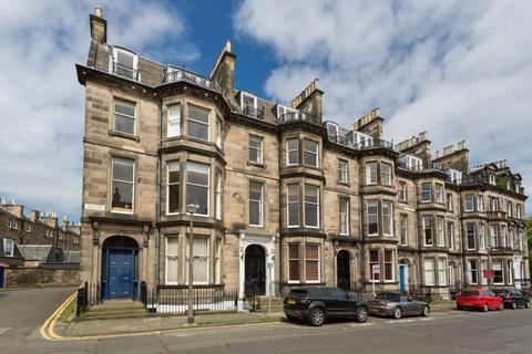 3 bedroom ground floor flat for sale - 30A Eglinton Crescent, Edinburgh, EH12 5BY