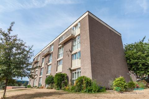 2 bedroom apartment for sale - Fairbarn Drive, Stannington, S6 5QH