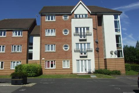 2 bedroom flat for sale - Grindle Road, Coventry