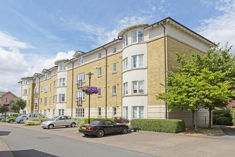 2 bedroom flat to rent - Pooles Wharf Court, Hotwells, BS8