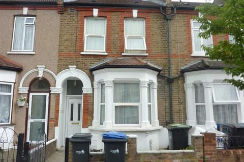 3 bedroom house to rent - Lancaster Road, London