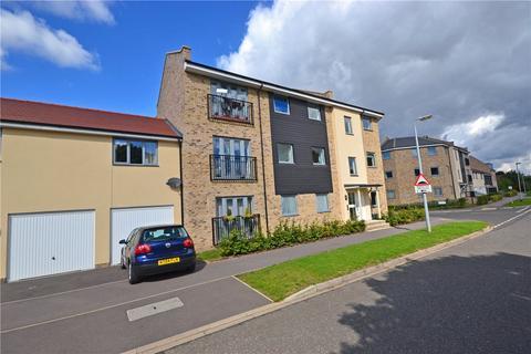2 bedroom apartment to rent - Woodhead Drive, Cambridge, Cambridgeshire, CB4