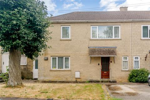 3 bedroom semi-detached house for sale - Lympsham Green, Bath, Somerset, BA2