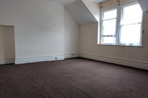 1 bedroom flat to rent - Evington Road, LE2