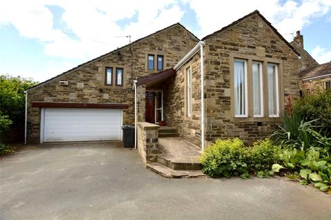 4 bedroom detached house to rent - Dawson Lane, Tong Village, West Yorkshire