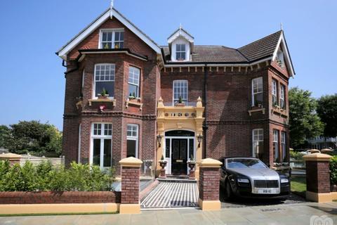 3 bedroom flat to rent - Wilbury Avenue Hove East Sussex BN3