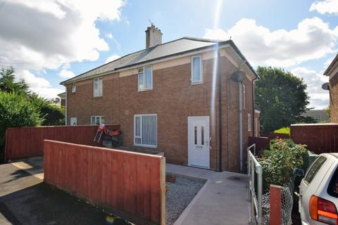 3 bedroom house for sale - Merrivale Road, St Thomas, EX4