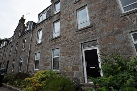 1 bedroom flat to rent - West Mount Street, Rosemount, Aberdeen, AB25 2RD