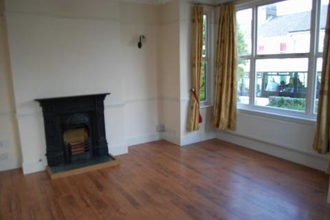 4 bedroom house to rent - Norwich, Norwich