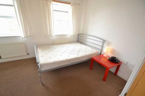 1 bedroom house share to rent - Copenhagen Way, Norwich