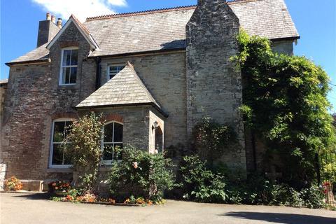 6 bedroom detached house for sale - Horrabridge, Yelverton, Devon