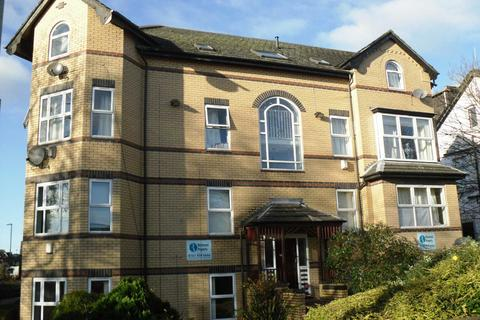 2 bedroom flat to rent - Wilmslow Road, Fallowfield