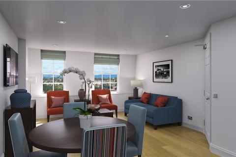 2 bedroom flat for sale - Thistle Street South West Lane, Edinburgh, Midlothian, EH2