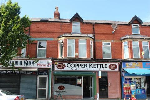 2 bedroom flat to rent - St Johns Road, Waterloo, LIVERPOOL, Merseyside