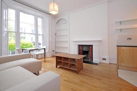 1 bedroom apartment to rent - Hereford Road,  W2,  W2