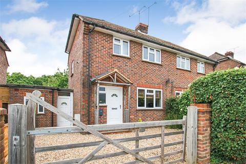 2 bedroom semi-detached house for sale - 61 Woodlands Road, East Grinstead, West Sussex