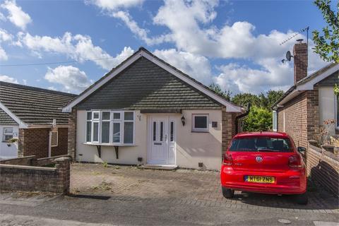 2 bedroom detached bungalow for sale - Lime Close, Sholing, Southampton, Hampshire