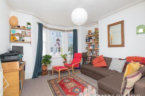 1 bedroom ground floor flat for sale - Queens Park Road, Brighton, East Sussex. BN2