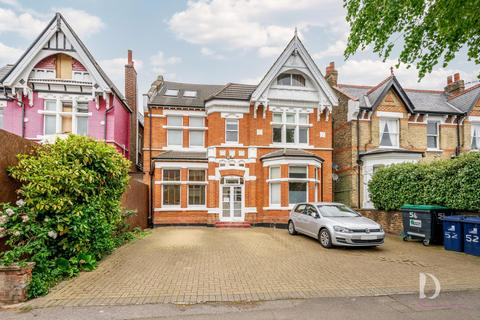 1 bedroom flat to rent - Gordon Road, Eailing