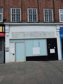 Shop to rent - Coventry Road, Sheldon, Birmingham B26