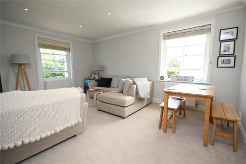 2 bedroom apartment to rent - Pembridge Court, The Park, Cheltenham, Gloucestershire, GL50