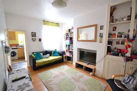 2 bedroom terraced house for sale - Treharris Street, Cardiff, Caerdydd, CF24