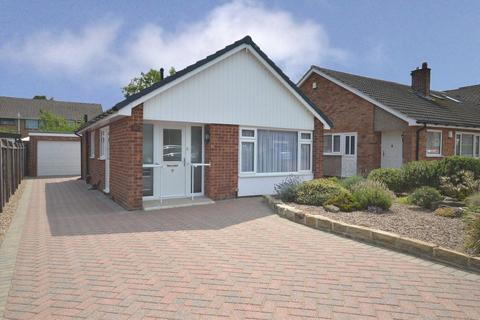 2 bedroom detached bungalow for sale - Linton Road, Leeds, West Yorkshire