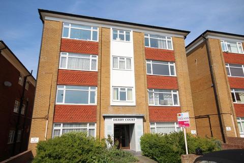 2 bedroom flat to rent - DAVIGDOR ROAD, HOVE