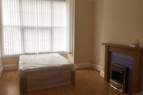 2 bedroom apartment to rent - Selwyn Road, Edgbaston, B16